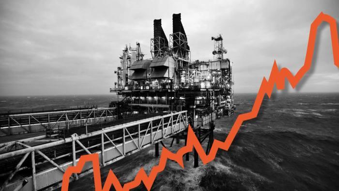 Dự trữ dầu mỏ hiện tại của Saudi Arabia được cho rằng sẽ không đủ để bù đắp cho lượng dầu thiếu hụt khoảng 5 triệu thùng/ngày