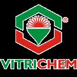 Tiếp nhận công bố sản phẩm Poly Aluminium Chloride (PAC) đảm bảo an toàn thực phẩm trên Cổng thông tin điện tử Tỉnh Phú Thọ